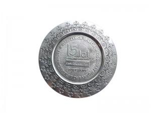 ARTAL medal odlewny (5)