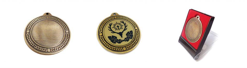 medale-z-wklejka