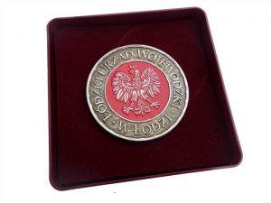 artal-medal-lodz