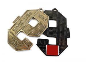 artal-medal-72