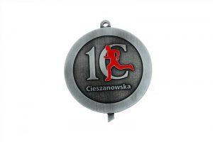 artal-medal-dycha-cieszanowska-2